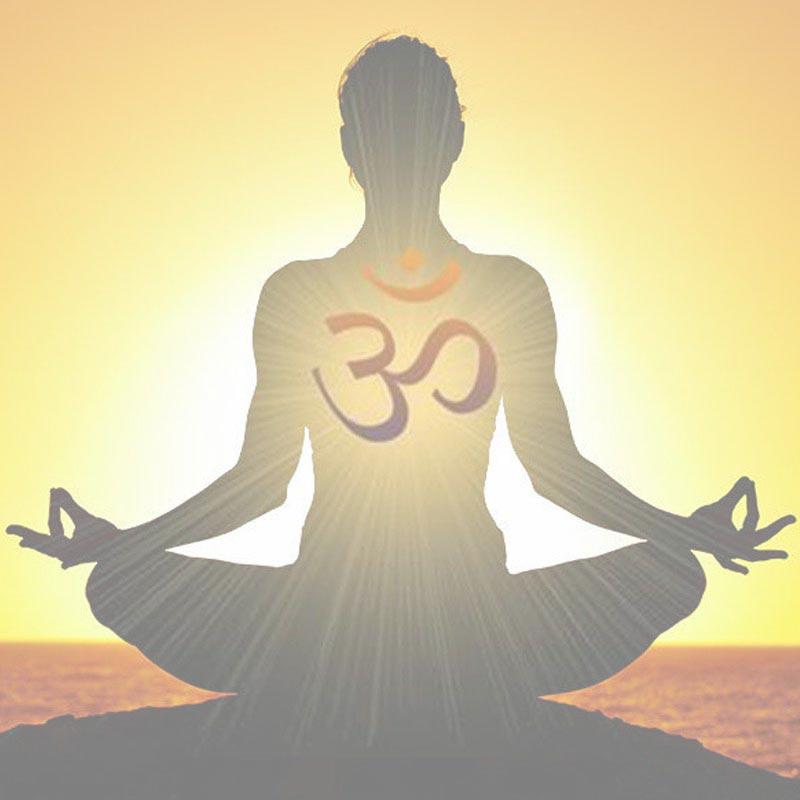 OM-Chanting-Gruppe-Yoga-Vidya-Kiel