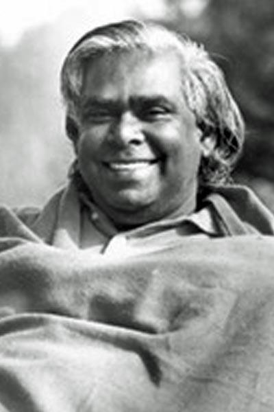 Swami-Vishnu-Devananda