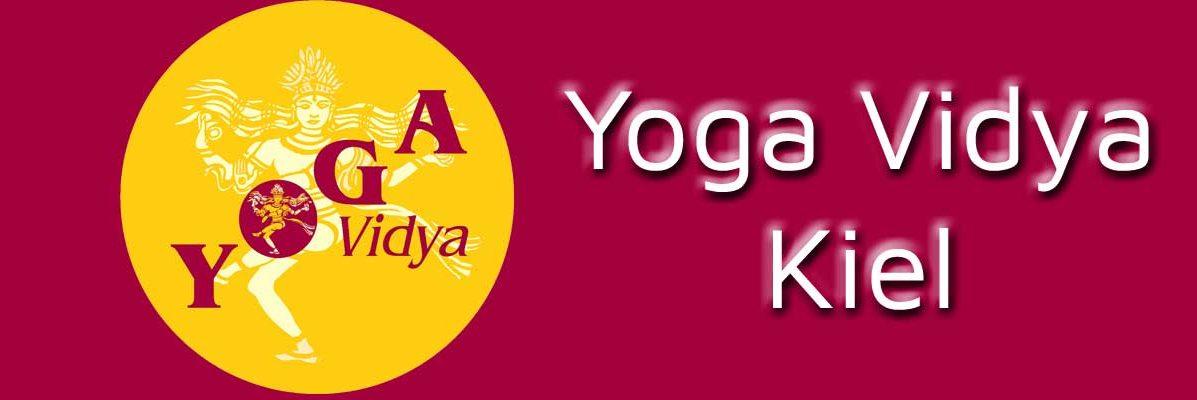 Yoga Vidya in Kiel