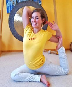 Team-Yoga-Vidya-Kiel-Sarah-Lena-Otto